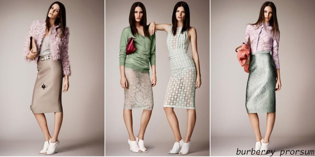 Models Corner: Ashlee Alland